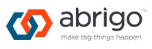 Abrigo: World-Class Fraud Prevention