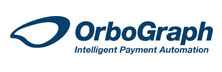 OrboGraph: Securing Payments with Image Analysis, AI, and Automation